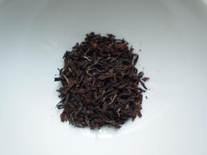 Turzum茶園 SFRGFOP-FL-CLONAL