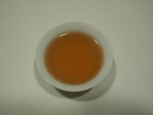 一級 金片単叢 2011年春茶