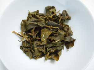 大禹嶺高冷茶 B