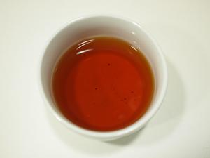 美酵香 温の茶 ギャバロン