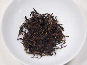 沖縄県産紅茶